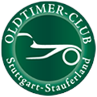 Oldtimer-Club Stutgart-Stauferland e.V.